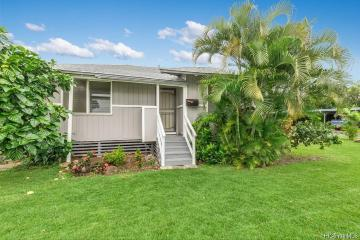 2963 Koali Road, C, Honolulu, HI 96826