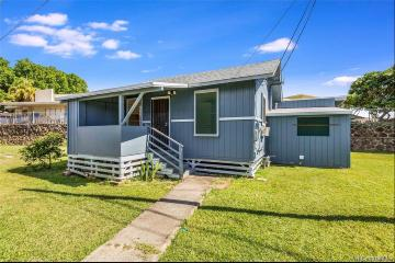 2971 Koali Road, D, Honolulu, HI 96826