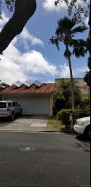 1063 Kamookoa Place, Honolulu, HI 96825