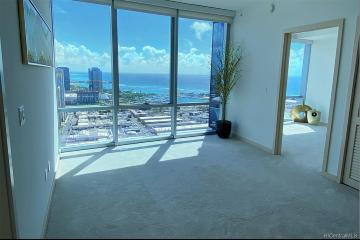 555 South Street, 4201, Honolulu, HI 96813