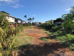 0 Fort Weaver Road, Ewa Beach, HI 96706