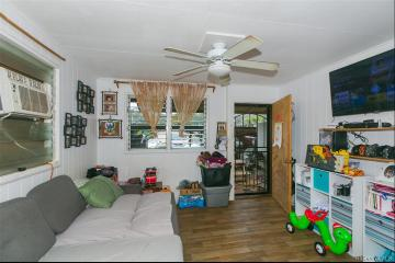 14 Lakeview Circle, A, Wahiawa, HI 96786