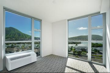 7000 Hawaii Kai Drive, 2616, Honolulu, HI 96825