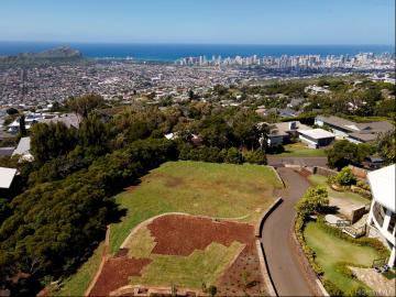 4967 Maunalani Circle, C, Honolulu, HI 96816