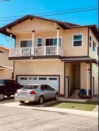 87-1720 Farrington Highway, 6, Waianae, HI 96792