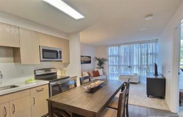 7000 Hawaii Kai Drive, 3717, Honolulu, HI 96825