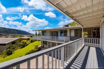 3536 Kumuwai Place, Honolulu, HI 96822