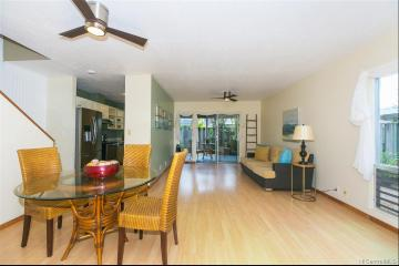 235 Opihikao Way, 1082, Honolulu, HI 96825