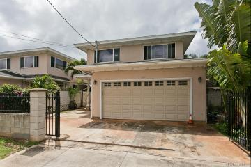 1909 Lime Street, Honolulu, HI 96826