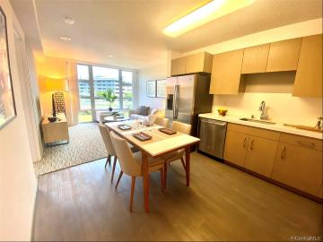 7000 Hawaii Kai Drive, 2301, Honolulu, HI 96825