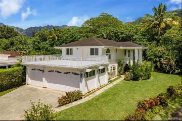 3276 Lower Road, Honolulu, HI 96822