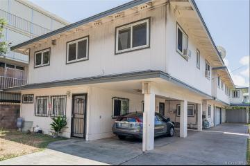 723 Makaleka Avenue, Honolulu, HI 96816