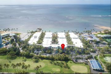 4999 Kahala Avenue, 221, Honolulu, HI 96816