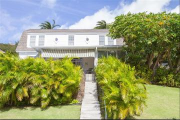 2342 Ferdinand Avenue, Honolulu, HI 96822