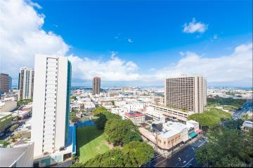 1212 Nuuanu Avenue, 1705, Honolulu, HI 96817