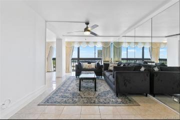 4300 Waialae Avenue, B903, Honolulu, HI 96816