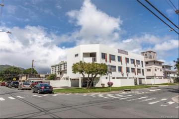 1906 Fern Street, 301, Honolulu, HI 96826