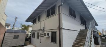 1728A Young Street, Honolulu, HI 96826