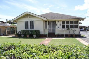 3467 Maunaloa Avenue, Honolulu, HI 96816