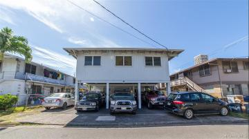 2969 Varsity Circle, Honolulu, HI 96826