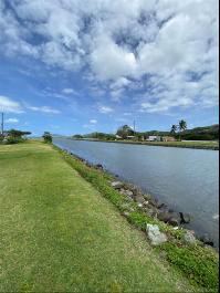 45-009 Oopuhue Place, Kaneohe, HI 96744