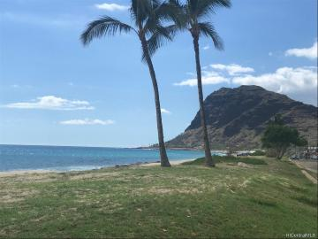 87-2014 Farrington Highway, Waianae, HI 96792