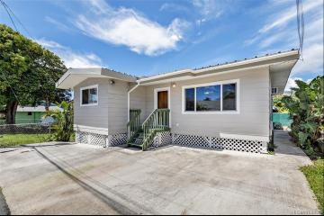 2120 Ladd Lane, Honolulu, HI 96813