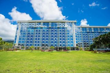 7000 Hawaii Kai Drive, 3901, Honolulu, HI 96825