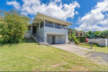 2238 Sea View Avenue, Honolulu, HI 96822