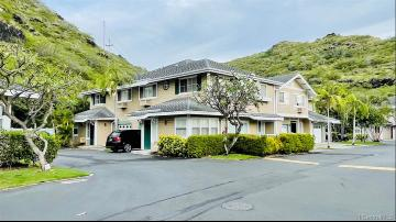 7170 Hawaii Kai Drive, 176, Honolulu, HI 96825