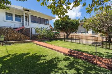 935 Koko Head Avenue, Honolulu, HI 96816