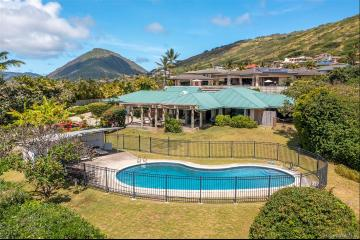 500 Portlock Road, Honolulu, HI 96825