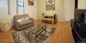 1712 Fern Street, Honolulu, HI 96826