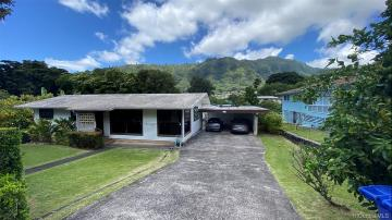 3490 Manoa Road, Honolulu, HI 96822