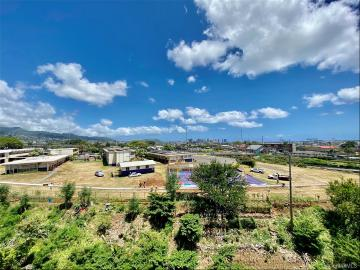 1260 Richard Lane, 607, Honolulu, HI 96819