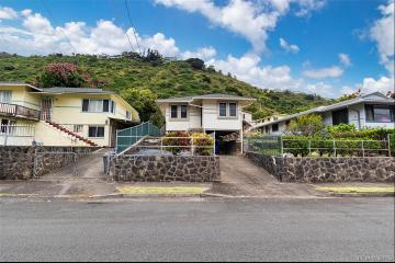 1955 9th Avenue, Honolulu, HI 96816