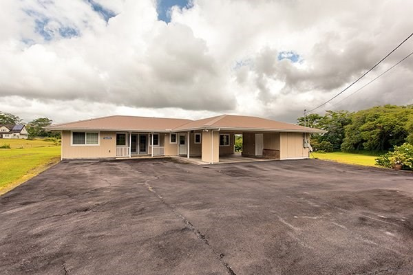 174070 South Rd, Kurtistown, HI 96760