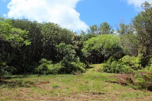 174579 North Rd, Kurtistown, HI 96760