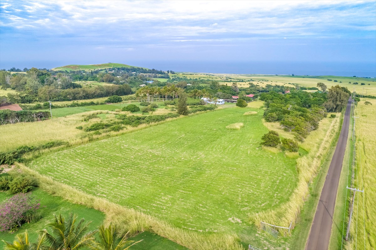 0 Lincoln Avenue, Hawi, HI 96719