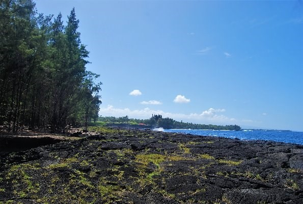 0 Government Beach Rd, Pahoa, HI 96778