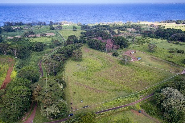 281110 Old Railroad Way, Pepeekeo, HI 96783