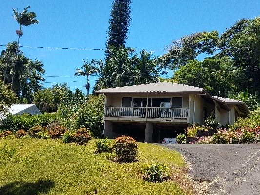 352049 Hawaii Belt Rd, 2, Papaaloa, HI 96780