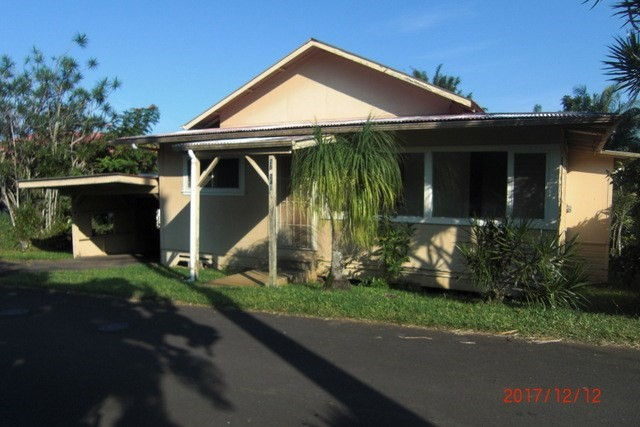 280241 Stable Camp Rd, Honomu, HI 96728
