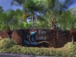 87-3180 Huna Kai Road, Captain Cook, HI 96704