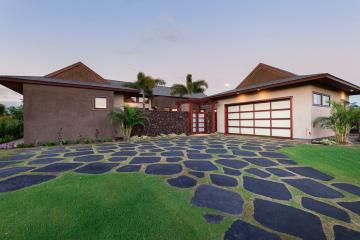 681011 Hoe Uli Way, Kamuela, HI 96743