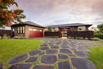 68-1006 Hoe Uli Way, Kamuela, HI 96743