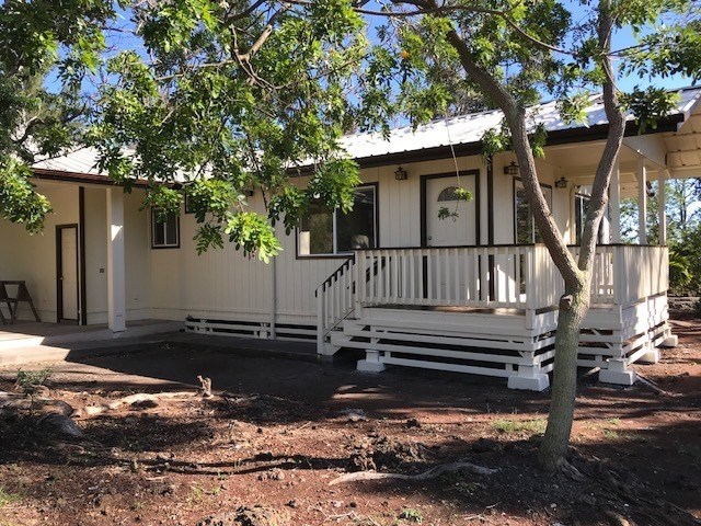 928611 Catamaran Ln, Ocean View, HI 96737