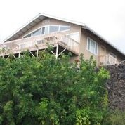 882134 Milolii Rd, Captain Cook, HI 96704
