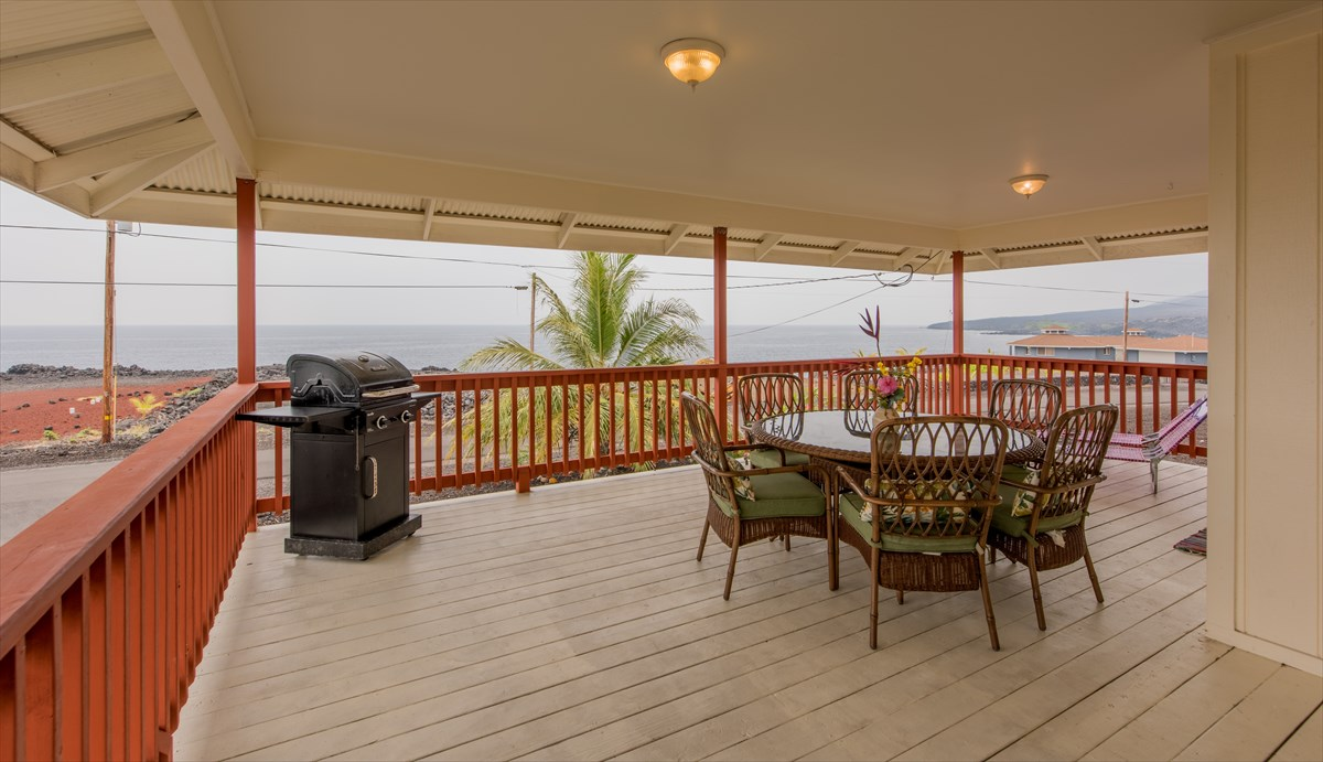 880180 Kai Ave, Captain Cook, HI 96704