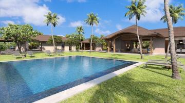 4 of bedrooms 5 of bathrooms Luxury Listing in South Kona